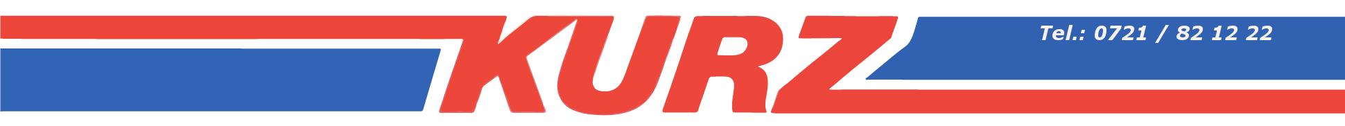 Kurz – Heizung, Sanitär, Blechnerei logo